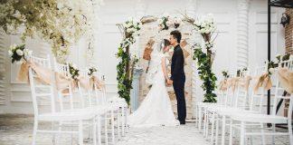 Có nên tổ chức cưới vào tháng 7 âm lịch hay không?