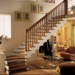 thiết kế cầu thang cần lưu ý những gì