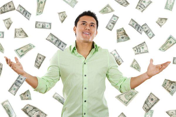Nằm mơ thấy tiền có ý nghĩa gì? Đánh số mấy?