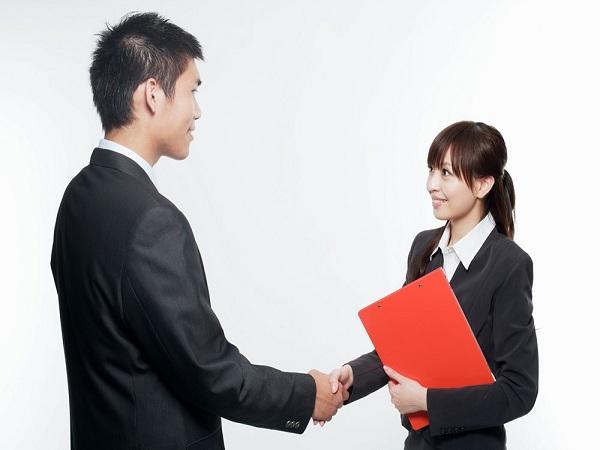 Mơ thấy đồng nghiệp điềm báo gì? Đánh con số nào khi mơ thấy đồng nghiệp
