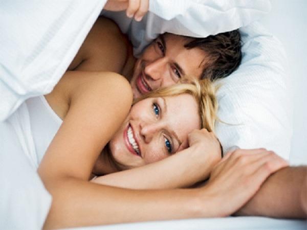 Nằm mơ thấy quan hệ tình dục điềm báo gì?