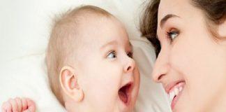 Ngủ mơ thấy sinh con điềm báo gì? Đánh con số nào?