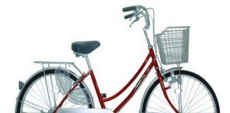 Mơ thấy xe đạp điềm lành hay tốt