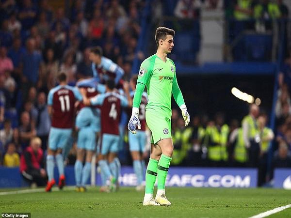MU, Arsenal, Chelsea rủ nhau không thắng