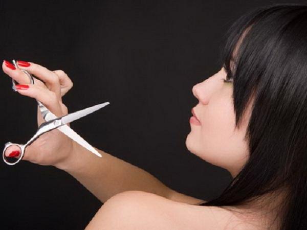 Tại sao nên kiêng cắt tóc vào đầu tháng, đầu năm?