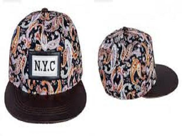 Mơ thấy cái mũ có điềm báo gì?