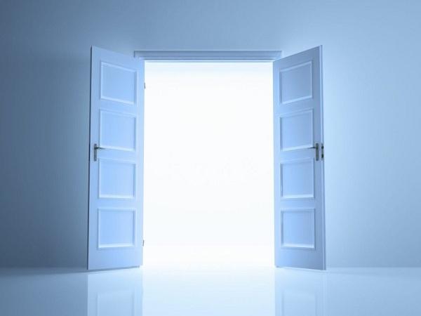 Mơ thấy cánh cửa điềm gì?