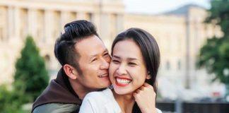 con giáp cưng chiều vợ nhất, cưới về là hạnh phúc
