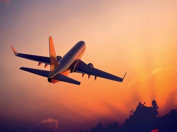 Mơ thấy máy bay điềm gì?