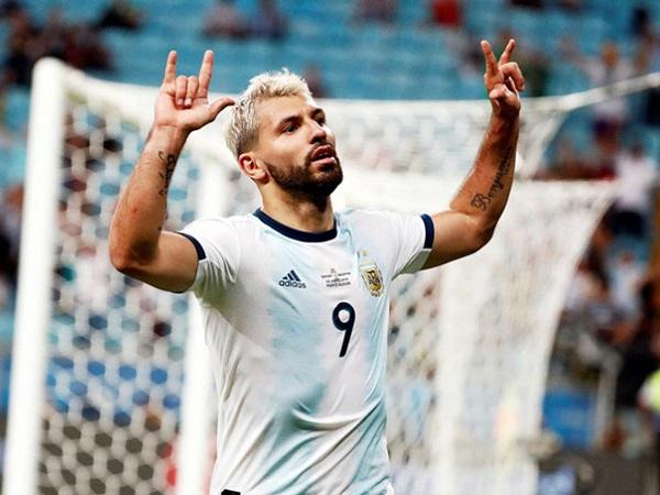 5 điểm nhấn đáng chú ý trận Qatar 0-2 Argentina