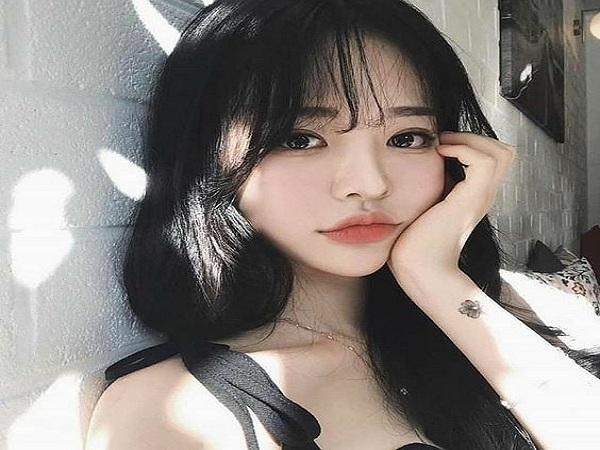 Tử vi tuần từ 3-9/6/2019 cung Kim Ngưu