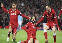 Nhận định Liverpool vs Lyon 00h00 ngày 1/8 – giao hữu CLB