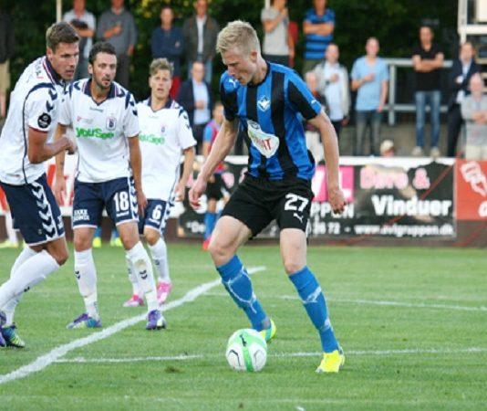 Nhận định Roskilde vs HB Koge, 00h00 ngày 22/8