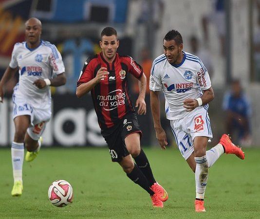 Nhận định Nice vs Marseille, 02h00 ngày 29/8