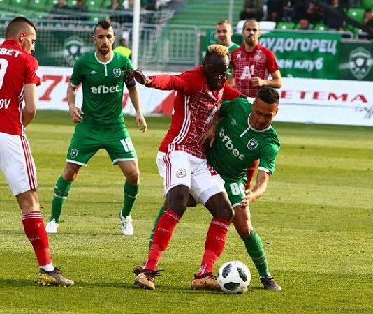 Nhận định Zorya vs CSKA Sofia, 0h00 ngày 16/8