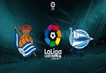 Nhận định Real Sociedad vs Alaves 02h00, 27/09