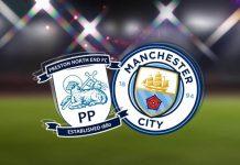 Nhận định Preston vs Man City, 1h45 ngày 25/09