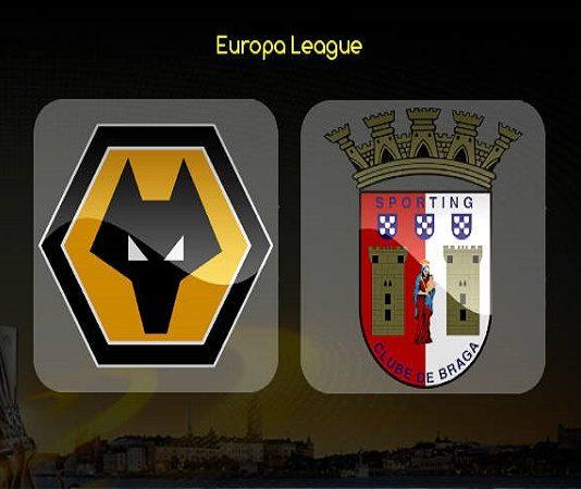 Nhận định Wolves vs Braga, 2h00 ngày 20/09