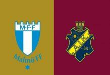 Nhận định Malmo vs AIK Solna, 01h00 ngày 29/10