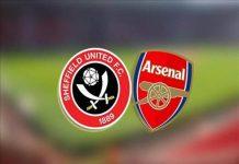 Nhận định Sheffield vs Arsenal 2h00 ngày 22/10