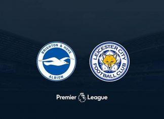 Nhận định Brighton vs Leicester 22h00, 23/11 (Ngoại Hạng Anh)