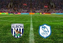 west-brom-vs-sheffield-wed-22h00-ngay-23-11