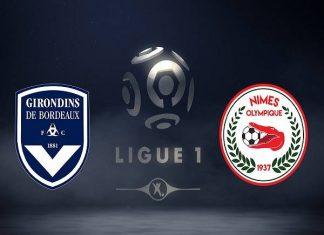 Nhận định Brest vs Strasbourg, 1h00 ngày 4/12