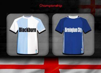 Nhận định Blackburn vs Birmingham 22h00 ngày 26/12