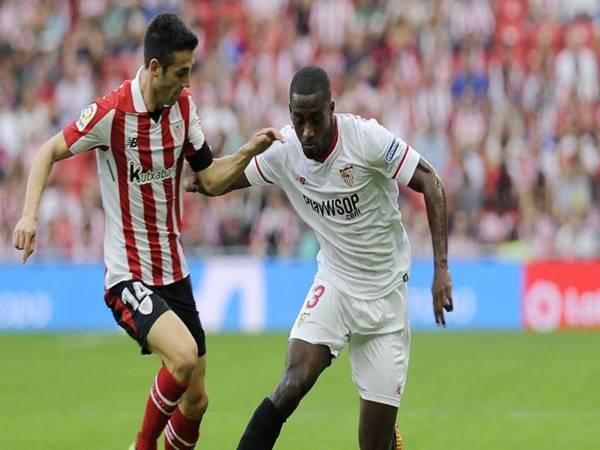 Nhận định Sevilla vs Athletic Bilbao 3h00 ngày 04/01