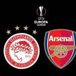 olympiakos-vs-arsenal-03h00-ngay-21-2-2020