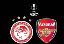 olympiakos-vs-arsenal-03h00-ngay-21-2-2020