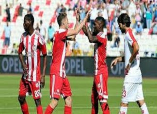 Nhận định Independiente vs Velez Sarsfield-min