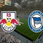 Nhận định RB Leipzig vs Hertha Berlin 23h30, 27/05 (VĐQG Đức)