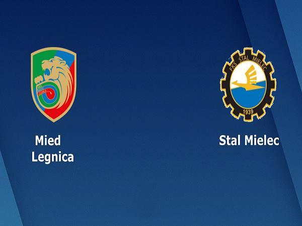 Nhận định kèo Miedz Legnica vs Stal Mielec, 01h40 ngày 03/06