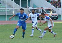 Nhận định Merw FC vs Sagadam, 20h00 ngày 02/06