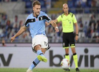 Nhận định Torino vs Lazio, 00h30 ngày 01/07, VĐQG Italia