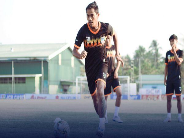 Nhận định kèo Châu Á Yadanarbon vs ISPE FC