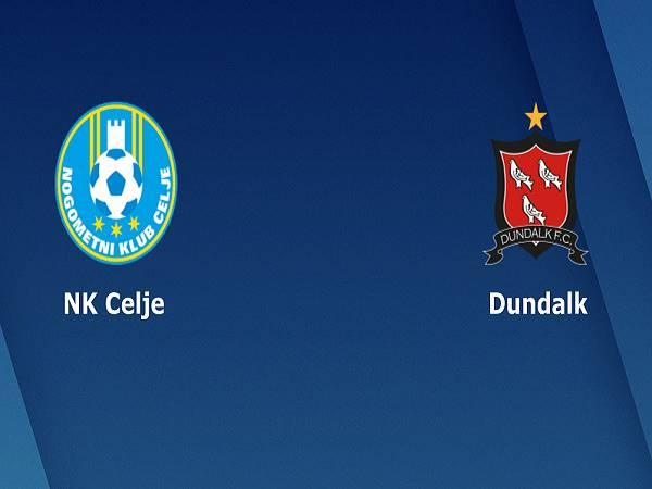 Nhận định Celje vs Dundalk 00h00, 20/08 - Champions League