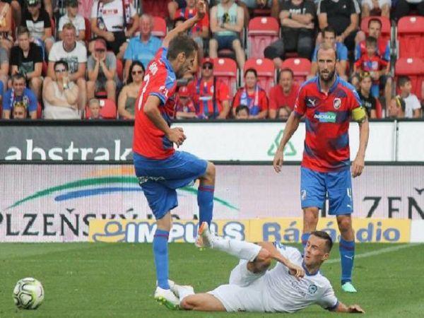 Nhận định Royal Excel Mouscron vs KV Mechelen