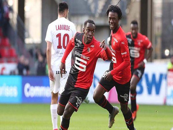 Nhận định, soi kèo Rennes vs Montpellier 22h00 ngày 29/08/2020
