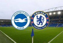 Nhận định Brighton vs Chelsea 02h15, 15/09 - Ngoại hạng Anh