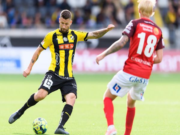Nhận định soi kèo bóng đá Kalmar vs Norrkoping, 00h00 ngày 15/9