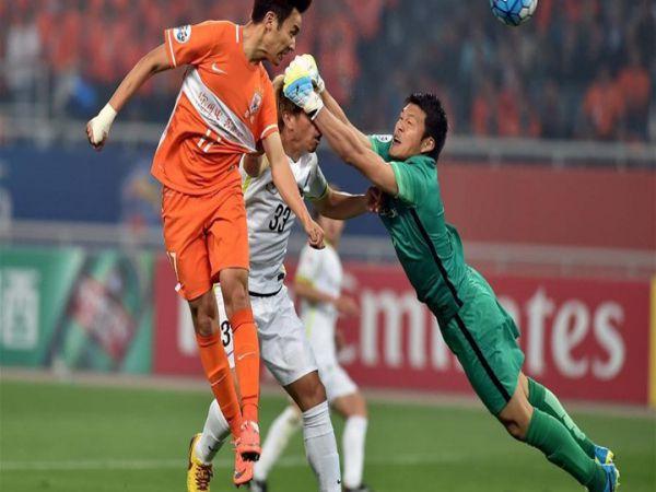 Nhận định soi kèo Shandong Luneng vs Dalian Pro, 19h00 ngày 18/9