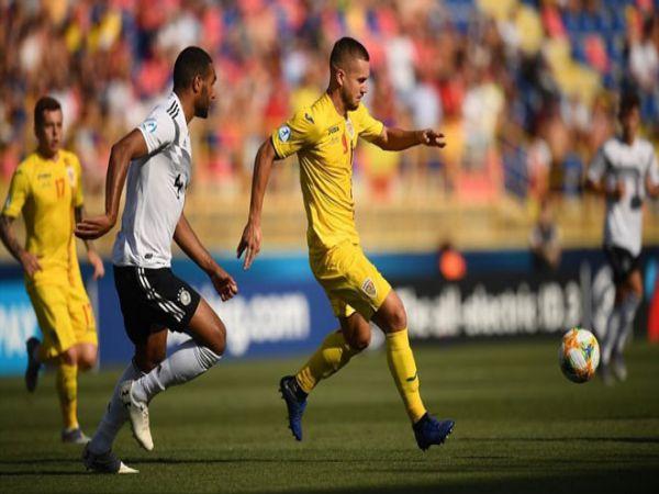 Nhận định soi kèo U21 Phần Lan vs U21 Romania, 23h00 ngày 4/9