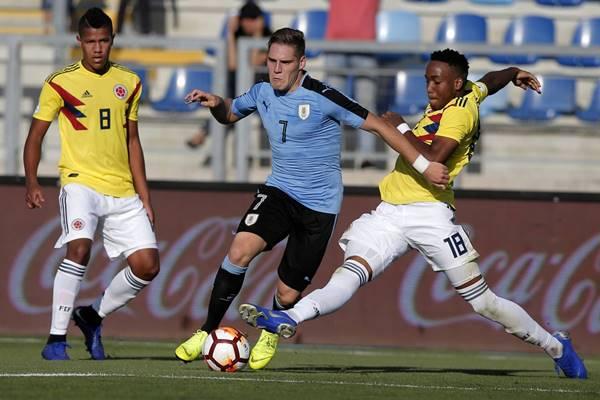 nhan-dinh-bong-da-colombia-vs-uruguay-03h30-ngay-14-11