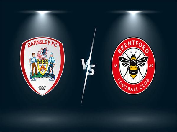 nhan-dinh-barnsley-vs-brentford-2h45-ngay-25-11