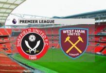Nhận định Sheffield Utd vs West Ham 21h00, 22/11 - Ngoại Hạng Anh