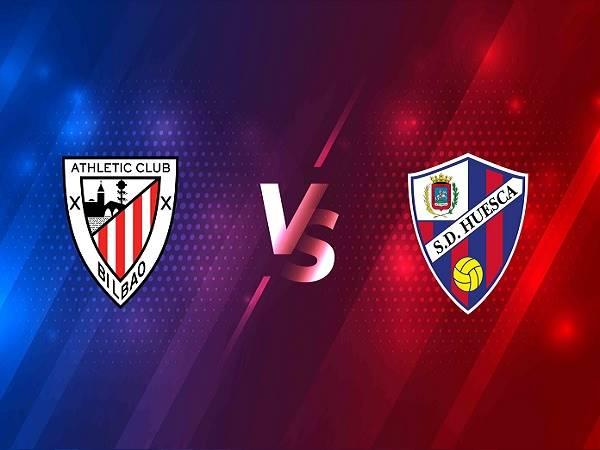 Nhận định Athletic Bilbao vs Huesca – 03h00 19/12, VĐQG Tây Ban Nha