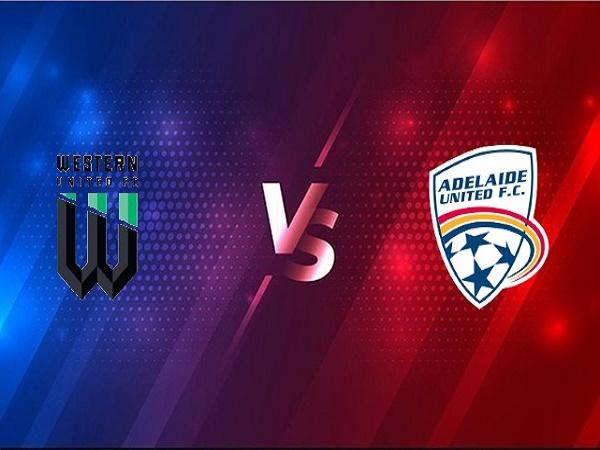 Nhận định Western United vs Adelaide United – 15h00 28/12, VĐQG Úc