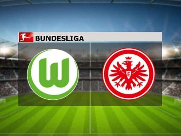 Nhận định Wolfsburg vs Eintracht Frankfurt – 02h30 12/12, VĐQG Đức